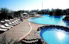 Holiday apartment 1675175 for 2 persons in Sharm El Sheikh