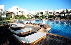 Holiday apartment 1675177 for 4 persons in Sharm El Sheikh