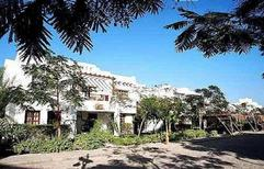 Holiday apartment 1675181 for 2 persons in Sharm El Sheikh