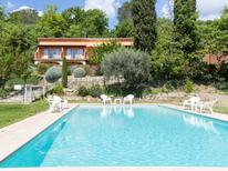 Appartamento 1675244 per 4 persone in Figanières