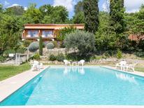 Ferienwohnung 1675246 für 6 Personen in Figanières