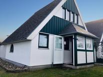Maison de vacances 1675351 pour 4 personnes , Grossenbrode