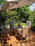 Appartement de vacances 1675352 pour 5 personnes , Hademstorf