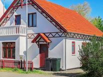 Ferienwohnung 1675363 für 5 Personen in Holeby