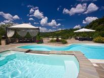 Ferienhaus 1675365 für 2 Personen in Apecchio