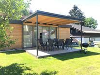 Casa de vacaciones 1676281 para 10 personas en Velden am Wörthersee