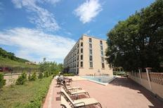 Holiday apartment 1676398 for 4 persons in Elenite