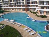 Appartement de vacances 1676400 pour 4 personnes , Sonnenstrand