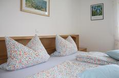 Mieszkanie wakacyjne 1677207 dla 2 osoby w Beilngries