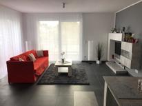Holiday apartment 1678711 for 6 persons in Cologne
