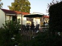 Holiday home 1678844 for 6 persons in Dahmen