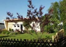 Vakantiehuis 1678845 voor 4 personen in Dahmen
