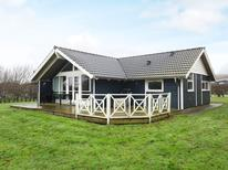 Holiday home 168034 for 6 persons in Handbjerg