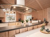 Ferienhaus 168034 für 6 Personen in Handbjerg