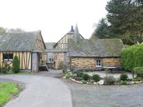 Studio 168055 för 2 personer i Kaifenheim