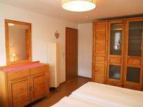 Ferienwohnung 168086 für 4 Personen in Donaueschingen