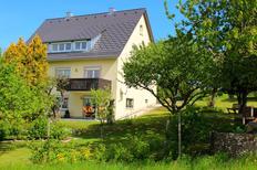 Etværelseslejlighed 168252 til 3 personer i Horben
