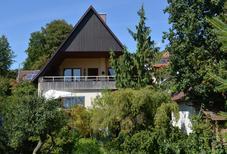 Studio 168266 pour 4 personnes , Lahr im Schwarzwald