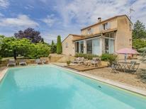 Maison de vacances 168352 pour 6 personnes , Roussillon