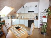 Studio 168466 for 4 persons in Sasbach am Kaiserstuhl