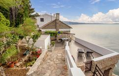 Ferienhaus 168716 für 4 Personen in Starigrad bei Senj