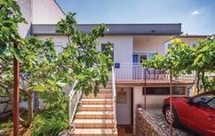 Appartement de vacances 168732 pour 6 personnes , Crikvenica
