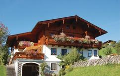 Holiday apartment 168773 for 4 persons in Flachau