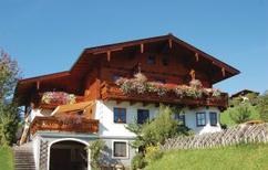 Apartamento 168773 para 4 personas en Flachau
