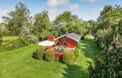 Ferienhaus 168792 für 5 Personen in Stoense Udflyttere