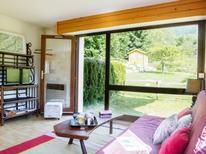 Vakantiehuis 168799 voor 4 personen in Chamonix-Mont-Blanc
