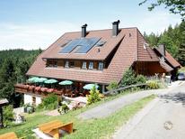 Studio 168810 voor 6 personen in Schonach im Schwarzwald
