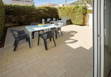 Holiday apartment 1680531 for 4 persons in L'Estartit