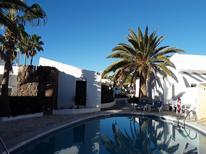 Holiday home 1681039 for 4 persons in Morro Jable