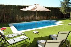 Vakantiehuis 1681076 voor 6 personen in Vidreres-Puig Ventos
