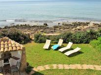 Holiday apartment 1681540 for 5 persons in Colònia de Sant Pere
