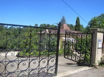 Feriebolig 1682663 til 4 personer i Sarlat-la-Canéda