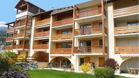 Rekreační byt 1683826 pro 6 osob v Embrun
