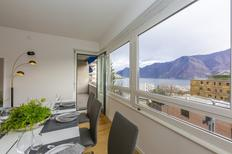 Holiday apartment 1683976 for 6 persons in Lugano