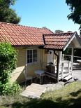 Holiday home 1684125 for 2 persons in Älta