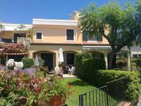 Holiday home 1684126 for 4 persons in Acireale-Santa Tecla