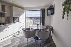 Holiday apartment 1684147 for 4 persons in Whitby