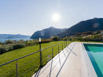 Holiday apartment 1684331 for 4 persons in Riva di Solto