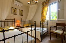 Vakantiehuis 1684828 voor 6 personen in Kerkyra