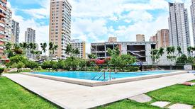 Holiday apartment 1684879 for 4 persons in Benidorm