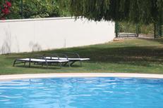 Ferienwohnung 1684889 für 6 Personen in Finestrat