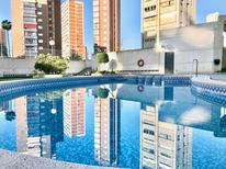 Holiday apartment 1684931 for 4 persons in Benidorm