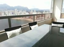 Holiday apartment 1684937 for 4 persons in Benidorm