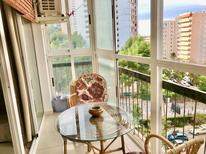 Holiday apartment 1684939 for 5 persons in Benidorm