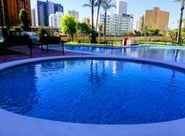 Holiday apartment 1684949 for 8 persons in Benidorm