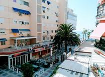 Holiday apartment 1684951 for 8 persons in Benidorm